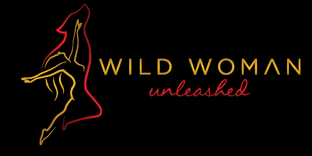 wildwomanunleashed.me